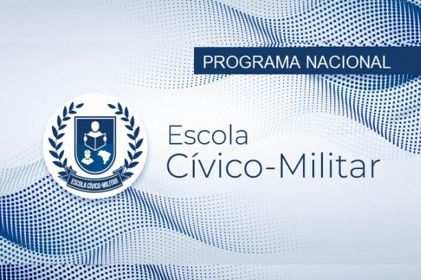 pecim_logo_INTRA